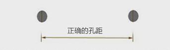 YISHANG -Custom Narrow Wooden Wall Shelf For Home | Home Decor Items-4
