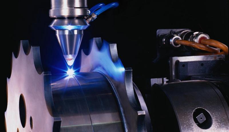 YISHANG -Laser Welding, Zhongshan Yishang Metal Products Co, Ltd-1
