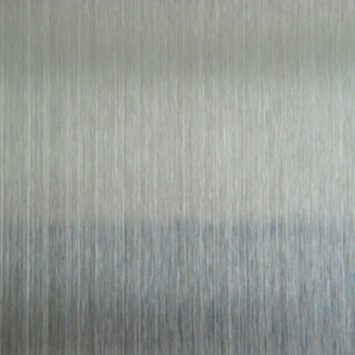 YISHANG -Stainless Steel Brushing-1