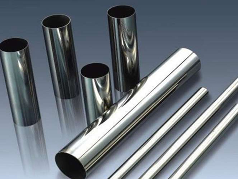 YISHANG -Stainless Steel Polishing, Zhongshan Yishang Metal Products Co, Ltd-1