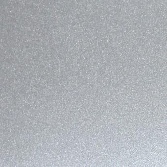 YISHANG -Stainless Steel Blasting Plate