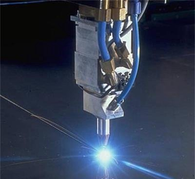 YISHANG -Pull Welding Is Not Straight, How To Do
