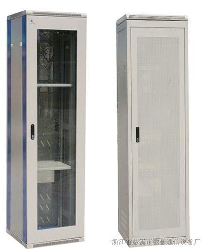 YISHANG -Network Cabinet-1