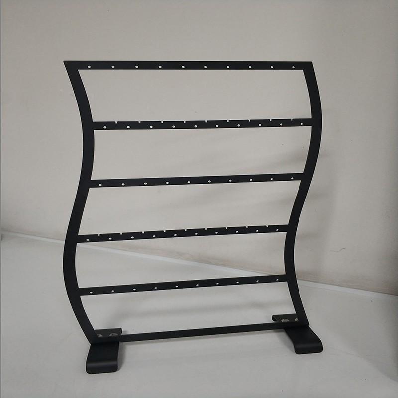 YISHANG -Rotating Display Stand Supplier, Display Metal Rack | Yishang-2