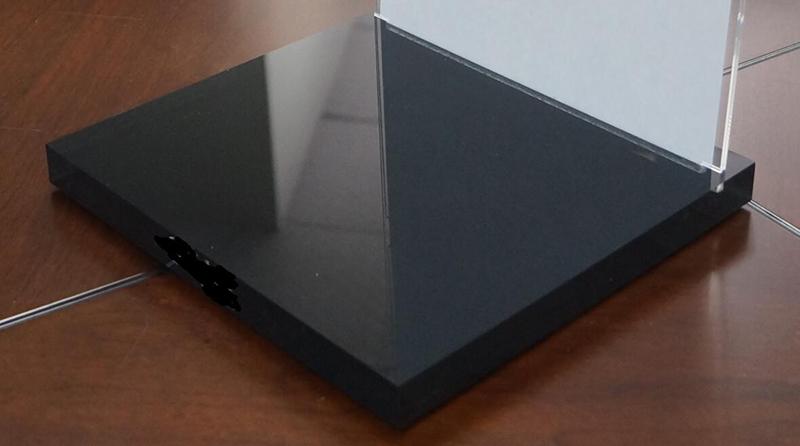 YISHANG -Oem Rotating Display Stand Manufacturer, Shelf Display Stands | Yishang-1
