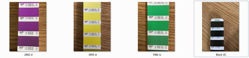 YISHANG -Oem Odm Wall Display Shelves Price List | Yishang Display-2