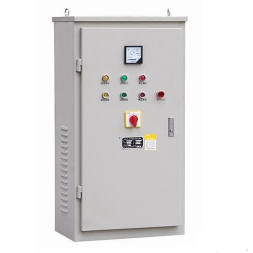 news-Metal Control Cabinet-YISHANG -img