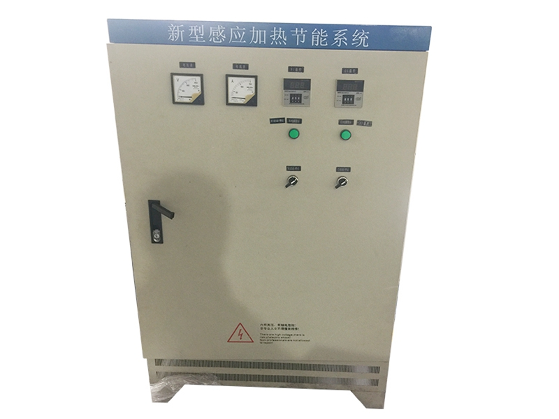 news-YISHANG -Metal Control Cabinet-img