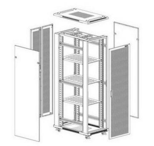 news-Equipment Cabinet-YISHANG -img