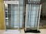 Custom Cosmetic Display Stand For USA Customer