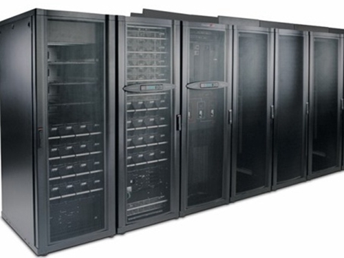 news-Server Rack-YISHANG -img