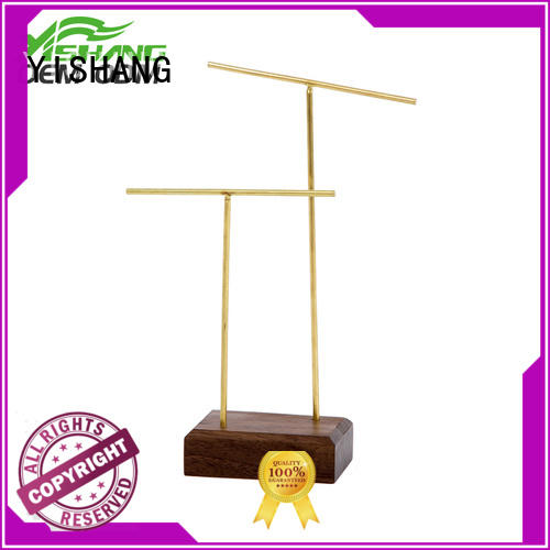 organizer display tree jewelry display YISHANG Brand