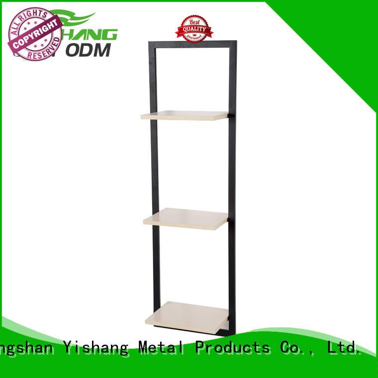 organizer wall-mounted organizer decor shelf YISHANG company
