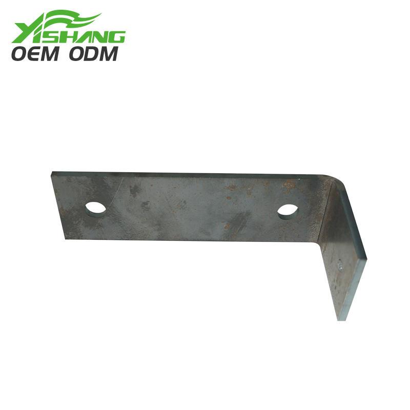 YISHANG -Custom Metal Laser Cutting And Bending Services   Custom Metal Fabrication-1
