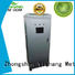 YISHANG Brand enclosure box metal enclosure manufacture