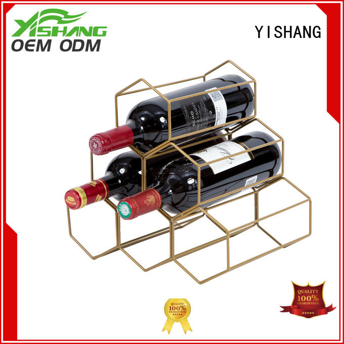 standing kitchen wine rack powder for chateau