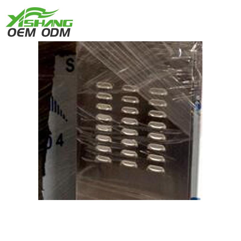 YISHANG -Custom Outdoor Waterproof Stainless Steel Electrical Box | Metal Case Company-2