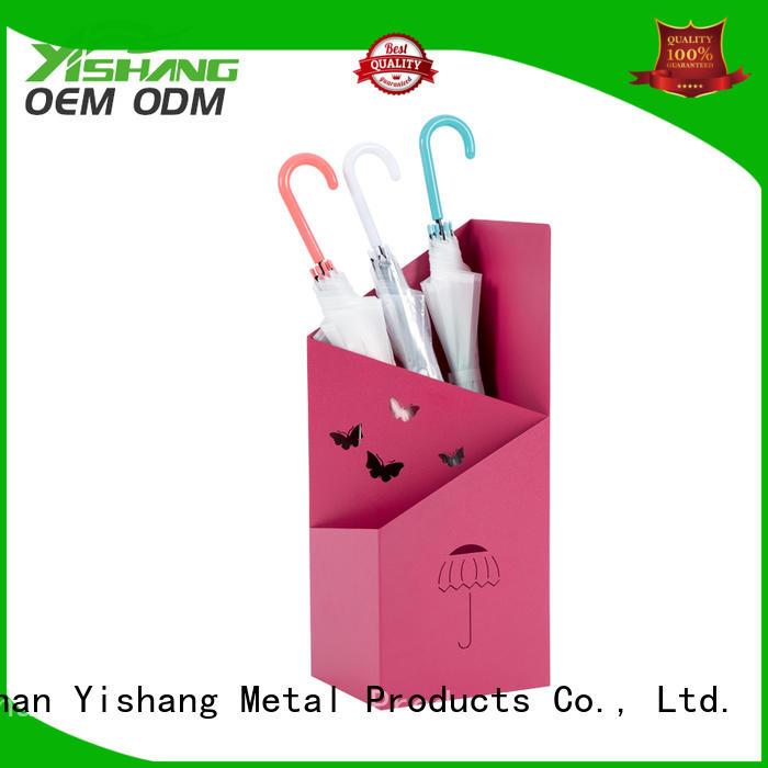 round shape handbag wallmounted wall-mounted organizer YISHANG
