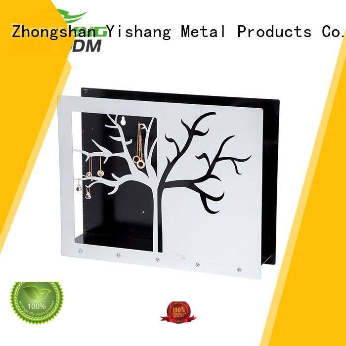 organizer round YISHANG Brand wall-mounted organizer