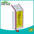YISHANG Brand box enclosure large metal enclosure