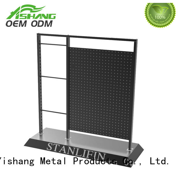 YISHANG clothing racks for sale online for shop