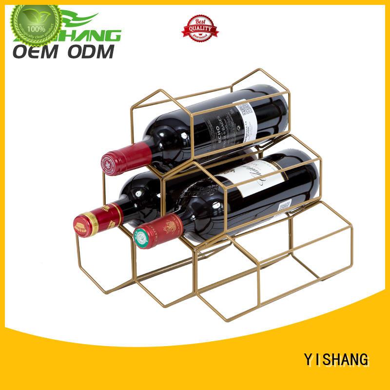 acrylic wine racks for sale shaped for chateau