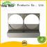 YISHANG Brand steel gold custom metal frame frames