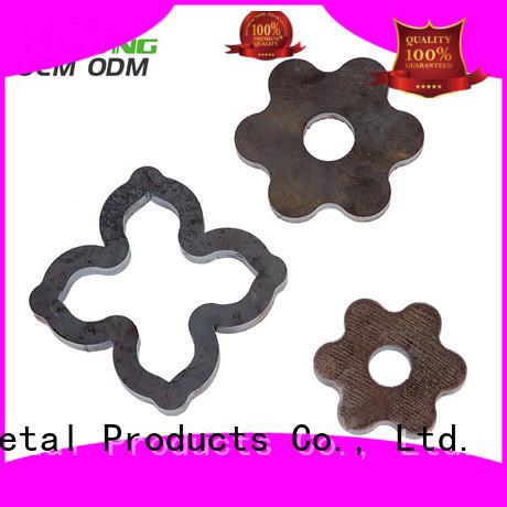 custom metal frame fabrication welding Bulk Buy metal YISHANG