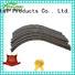 YISHANG Brand fabrication custom metal frame steel supplier