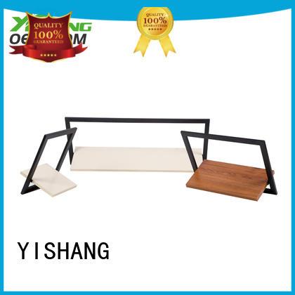 wallmounted organizer wall-mounted organizer decor YISHANG Brand company