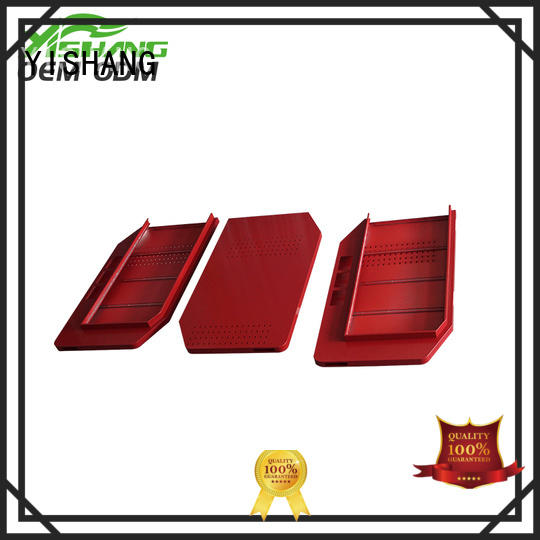 fabrication welding frames metal parts metal YISHANG