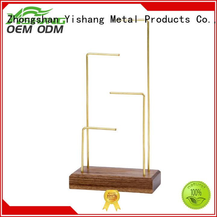 jewelry displays wholesale organizer jewelry display metal company