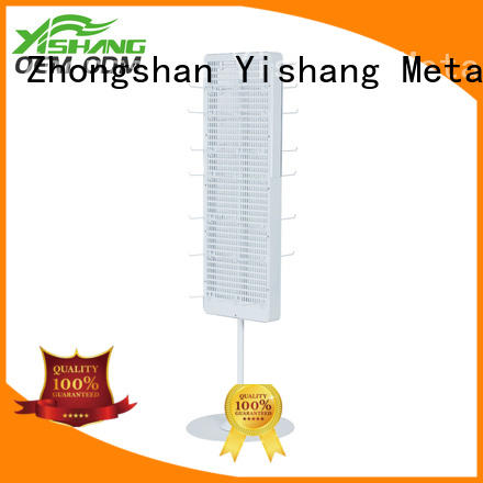 YISHANG store display bread for retail stores