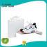 rotating ideas shoe display standing YISHANG company