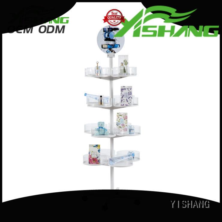 retail display for sale YISHANG