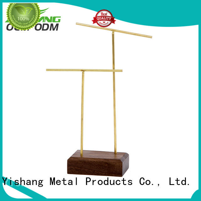 jewelry displays wholesale display organizer metal jewelry display manufacture