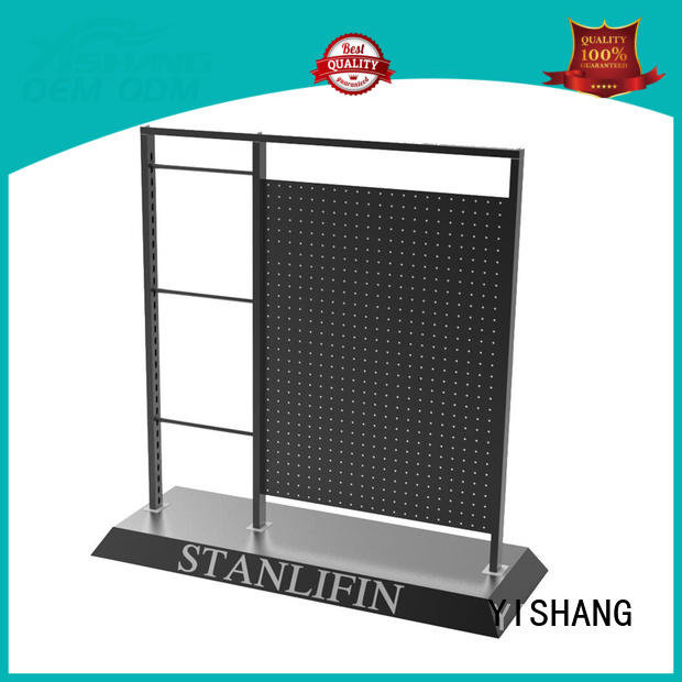cloth clothing racks for sale for shop