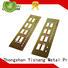frames gold metal parts steel YISHANG